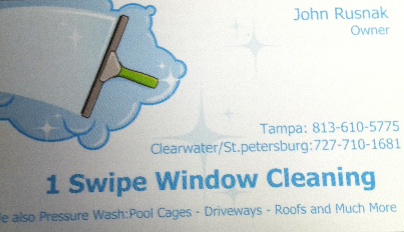 tampa bay city deals services