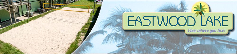 Emporia Etown App Services